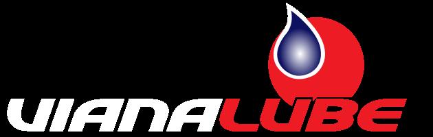 Vianalube